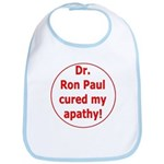 Ron Paul cure-3 Bib