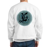Dragon Adult Jumper