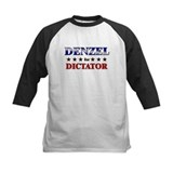 DENZEL for dictator Tee