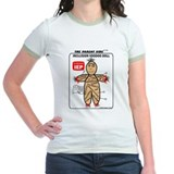 Inclusion Voodoo Doll T