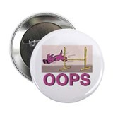 "OOPS 2.25"" Button (10 pack)"