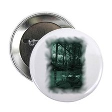 "Enchanted Forest 2.25"" Button (10 pack)"