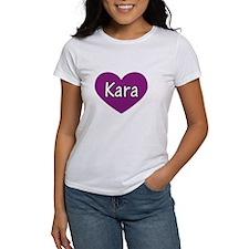Kara Tee