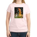 Fairies / Brittany S Women's Light T-Shirt