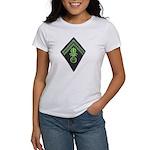 13th Division Legion Women's T-Shirt