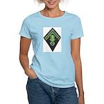 13th Division Legion Women's Light T-Shirt