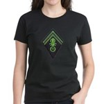 13th Division Legion Women's Dark T-Shirt