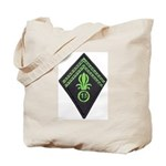 13th Division Legion Tote Bag