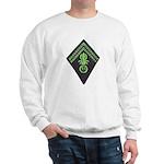 13th Division Legion Sweatshirt