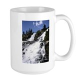 Colorado Waterfall Mug