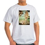 Venus/Puff Crested Light T-Shirt