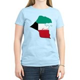Cool Kuwait T-Shirt