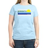 Sorrento, Italy T-Shirt