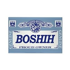 BOSHIH Rectangle Magnet