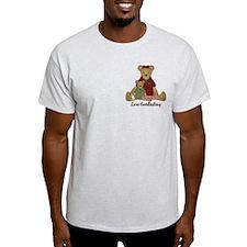 Love Everlasting Mother & Child T-Shirt