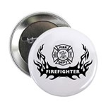 Fire Dept Firefighter Tattoos 2.25