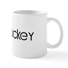 Air Hockey (modern) Mug