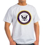 U. S. Navy Veteran T-Shirt