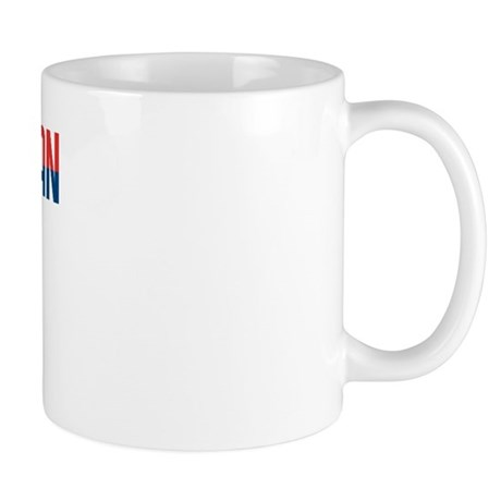 Demopublican Mug