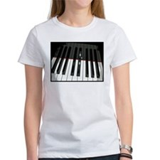 Unique Classical music Tee