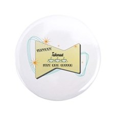 "Instant Taikonaut 3.5"" Button (100 pack)"