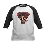 Wrestling Bring It On Tee