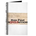 Ron Paul Preamble-C Journal