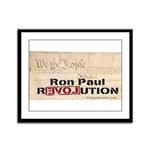 Ron Paul Preamble-C 6.4