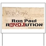 Ron Paul Preamble-C 11