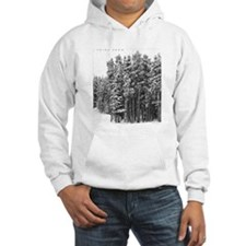 Rock Mountain Bliss Hoodie