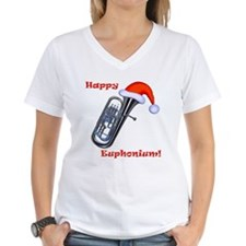 Happy Euphonium! Shirt