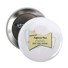"Instant Shuffleboard Player 2.25"" Button (10 pack)"