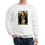 Mona / Great Dane Sweatshirt