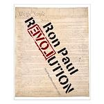 Ron Paul Constitution 19
