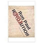 Ron Paul Constitution 27.4
