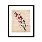 Ron Paul Constitution 10.5