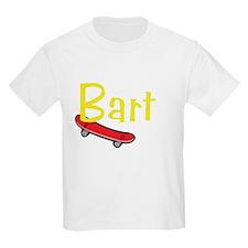 Bart T-Shirt