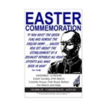 Easter Commemoration 2005 Poster