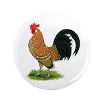 Dutch Bantam Rooster 3.5