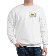 Instant Psychology Major Sweatshirt