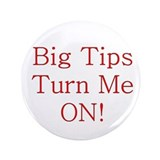 "Big Tips 3.5"" Button"