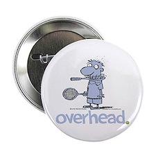 """Groundies - Overhead 2.25"""" Button"""