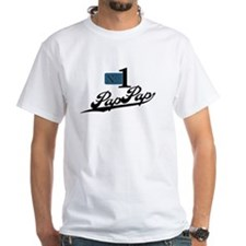Number One Pap Pap Shirt