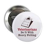 Funny Veterinary Veterinarian 2.25