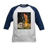 Fairies / Gr Pyrenees Tee