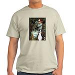 Ophelia / GSMD Light T-Shirt