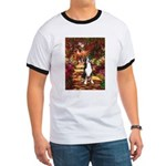 Path / GSMD Ringer T