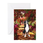 Path / GSMD Greeting Cards (Pk of 20)