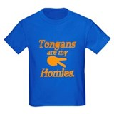 Tongans are my homies T