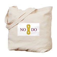 Cute No milk Tote Bag